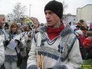 2010_karneval_28