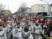 2010_karneval_29