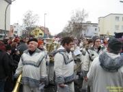 2010_karneval_30