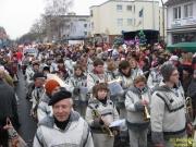 2010_karneval_31