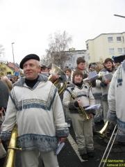 2010_karneval_32