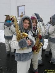 2010_karneval_39