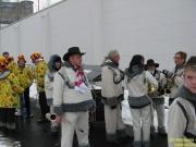 2010_karneval_41