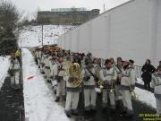 2010_karneval_46