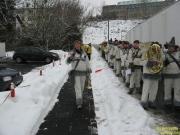 2010_karneval_47