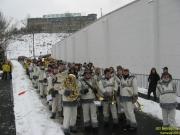 2010_karneval_48
