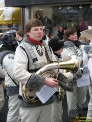 2010_karneval_56
