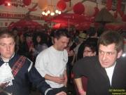 2010_karneval_65