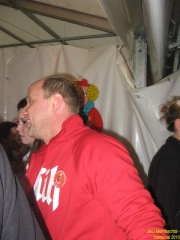 2010_karneval_66