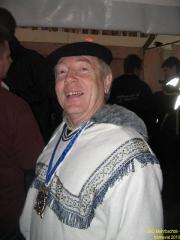 2010_karneval_71