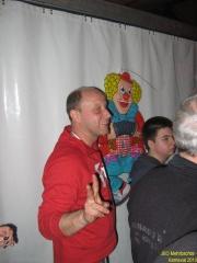 2010_karneval_77