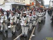 2010_karneval_86