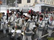2010_karneval_87