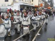 2010_karneval_88