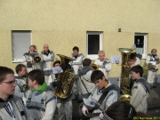 2011_karneval_1