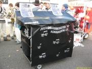 2011_karneval_12