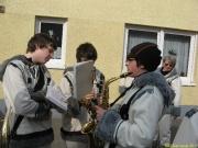 2011_karneval_13