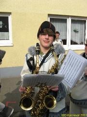 2011_karneval_14