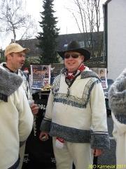 2011_karneval_15