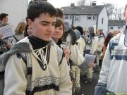 2011_karneval_16