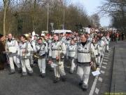 2011_karneval_17