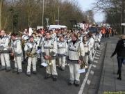 2011_karneval_18