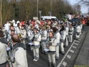 2011_karneval_19