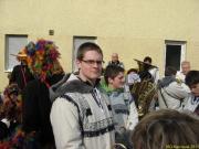 2011_karneval_2