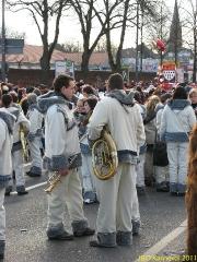 2011_karneval_20