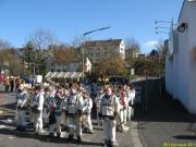 2011_karneval_21