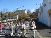 2011_karneval_22