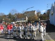 2011_karneval_23