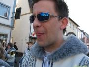 2011_karneval_24