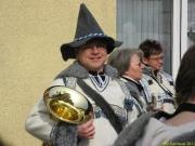 2011_karneval_3