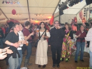 2011_karneval_31