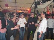 2011_karneval_33