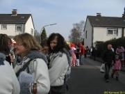 2011_karneval_4