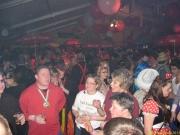 2011_karneval_41