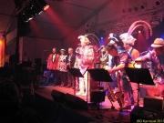 2011_karneval_44