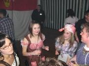 2011_karneval_45