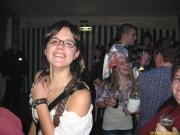 2011_karneval_46