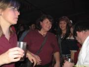 2011_karneval_47
