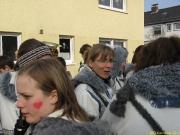 2011_karneval_5
