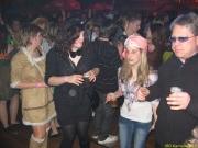 2011_karneval_51