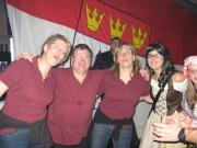 2011_karneval_54