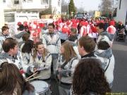 2011_karneval_6