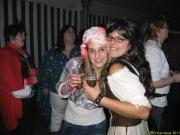 2011_karneval_67