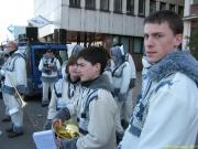 2011_karneval_70