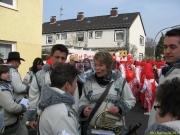 2011_karneval_9