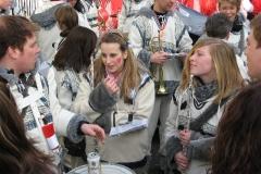 2011_karneval_7